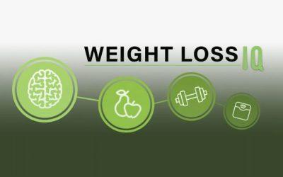 Weight Loss IQ